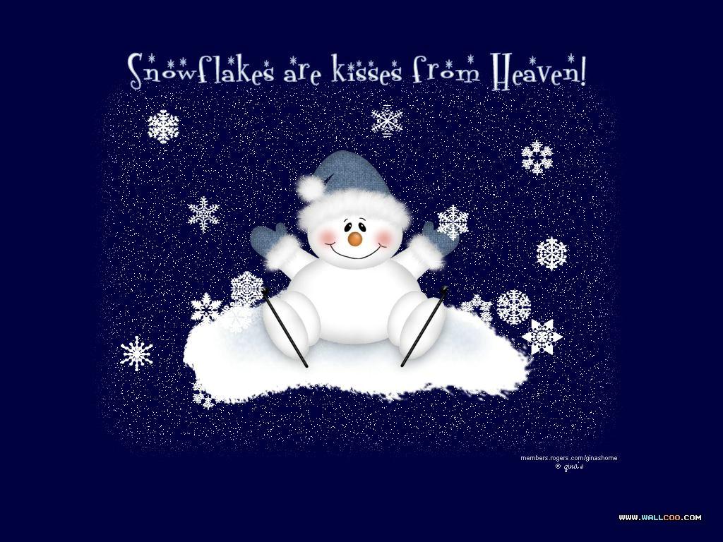 クリスマスカード クリスマス壁紙 クリスマス画像 ディズニー壁紙